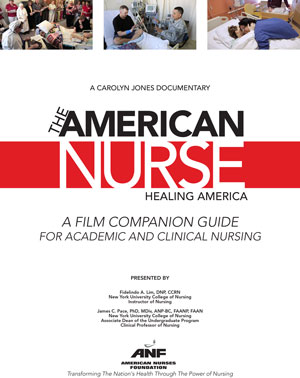 guide-nursing